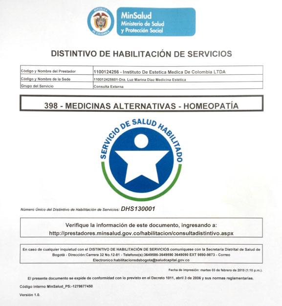 Estrella-Habilitacion-Secretaria-de-Salud-1