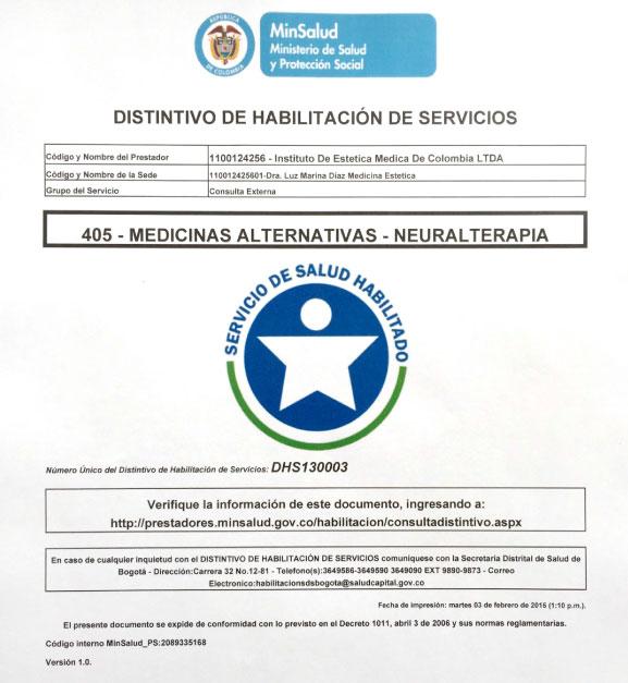 Estrella-Habilitacion-Secretaria-de-Salud-2