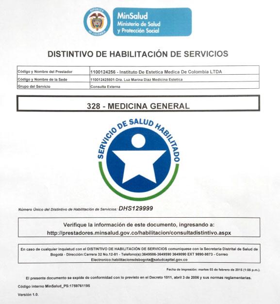 Estrella-Habilitacion-Secretaria-de-Salud-3