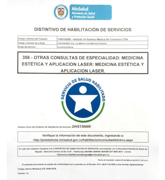 Estrella-Habilitacion-Secretaria-de-Salud-4
