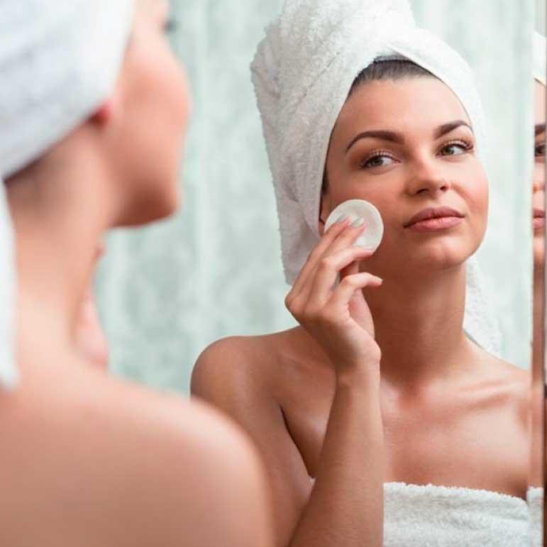 Tratamientos Post-vacaciones que renovarán tu piel